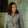 Crime Scene - Cloak and Dagger Season 2 Episode 8