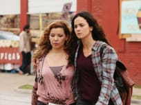 Queen of the South Season 1 Episode 11