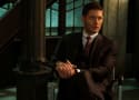 Watch Supernatural Online: Season 14 Episode 10