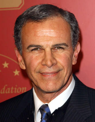 tony plana madam secretarytony plana young pope, tony plana, tony plana imdb, тони плана, tony plana grim fandango, tony plana actor, тони плана фильмография, тони плана фото, tony plana net worth, tony plana movies and tv shows, tony plana three amigos, tony plana desperate housewives, tony plana officer and a gentleman, tony plana wife, tony plana madam secretary, tony plana seinfeld, tony plana 24, tony plana west wing, tony plana jane the virgin, tony plana born in east la