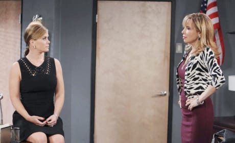 Days of Our Lives Pics for the Week of 9/01/2014