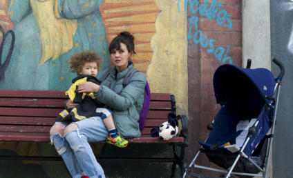 SMILF Canceled After Two Seasons at Showtime