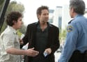 Californication: Watch Season 7 Episode 2 Online