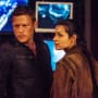 Alex and Noma Get Caught - Dominion Season 2 Episode 5