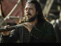 Black Sails Season 4 Episode 8