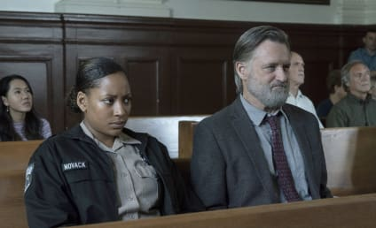 Watch The Sinner Online: Season 2 Episode 5