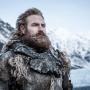 Where's Brienne? - Game of Thrones Season 7 Episode 6
