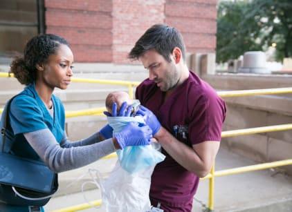 Watch Chicago Med Season 1 Episode 2 Online
