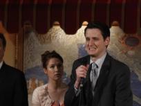The Office Season 7 Episode 20