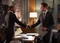 Watch Suits Online: Season 7 Episode 3