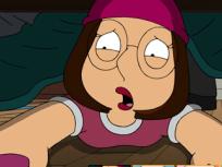Family Guy Season 10 Episode 20