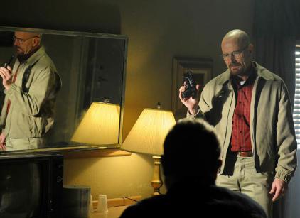 Watch Breaking Bad Season 4 Episode 2 Online