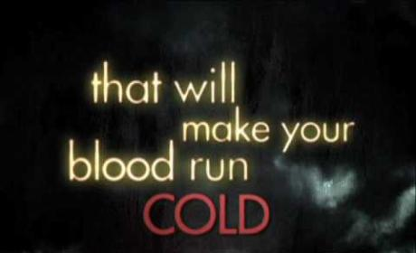 Vampire Diaries Trailer: Countdown