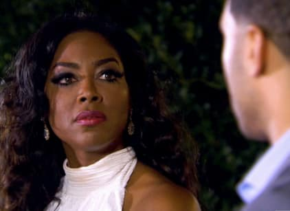 Watch The Real Housewives of Atlanta Season 7 Episode 3 Online