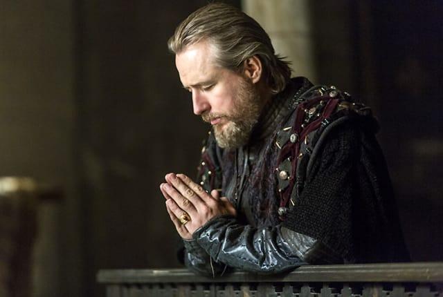 watch vikings season 2 episode 4 online free