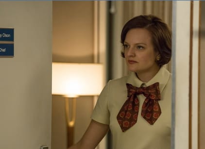 Watch Mad Men Season 7 Episode 2 Online