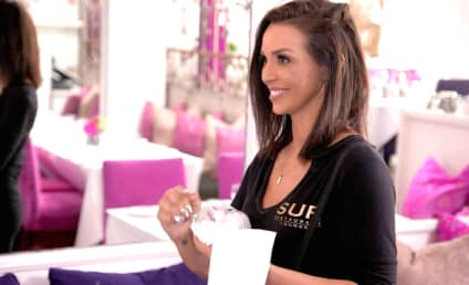 Watch Vanderpump Rules Online: Season 6 Episode 18