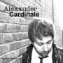 Alexander cardinale so far so long