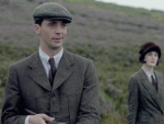 The Shooting Party - Downton Abbey