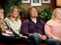 Sister Wives Season 4 Episode 11