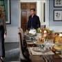 Thanksgiving Family Affair - Dynasty Season 1 Episode 7
