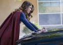 Watch Supergirl Online: Season 2 Episode 2