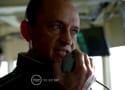 The Last Ship: Watch Season 1 Episode 3 Online