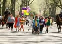 Glee Season Finale Review: Off to New York