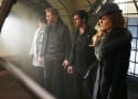 Watch Once Upon a Time Online: Season 5 Episode 23