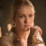 Eleanor's A Tough Businesswoman - Black Sails Season 2 Episode 1