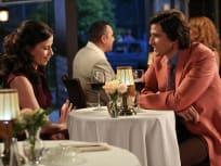 American Woman Season 1 Episode 5