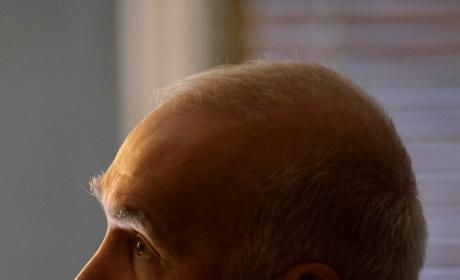 What Did Gabriel Say? - The Americans Season 5 Episode 6