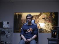 Legion Season 1 Episode 3 Review: Chapter 3