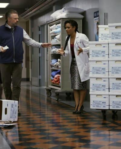 Helen-Sized Files - tall - New Amsterdam Season 4 Episode 4