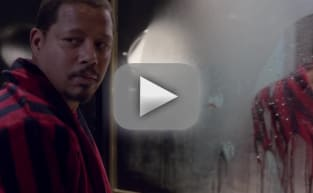 Empire Season 4 Trailer: Prepare For War!