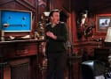 How I Met Your Mother Review: Buongiorno Daisy