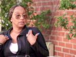 Jackie Has Some Words - Love and Hip Hop: Atlanta