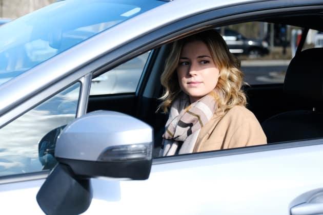 Nic Undercover - The Resident Season 1 Episode 13