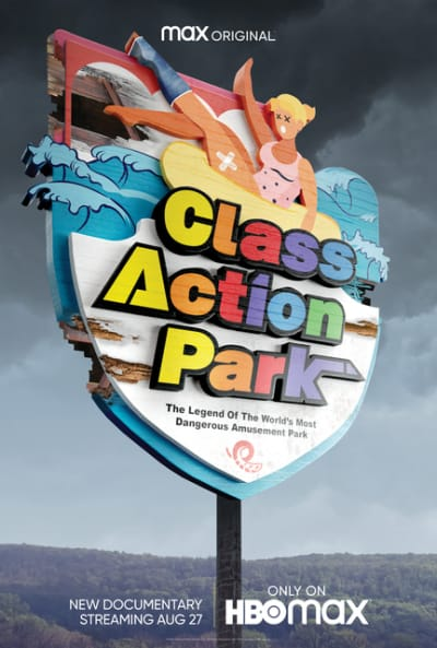 Class Action Park (Vertical)