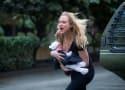 Zoo Season Premiere Review: Bigger, Faster, Scarier!!!