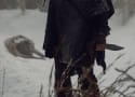 Watch The Walking Dead Online: Season 9 Episode 16