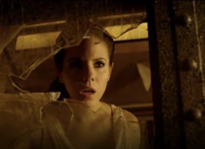 Watch Lost Girl Season 4 Episode 2 Online