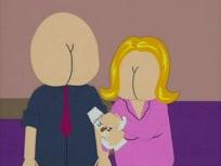 South Park Season 5 Episode 10