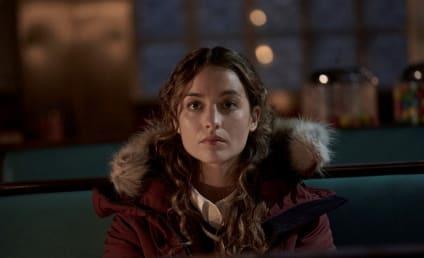 The Republic of Sarah Season 1 Episode 2 Review: Power