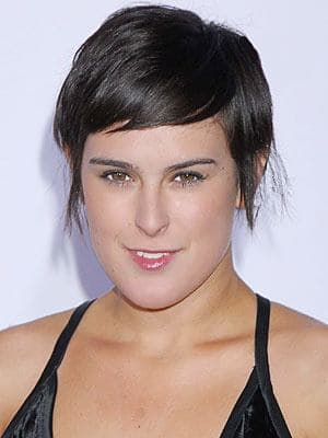 Rumer Willis Pic