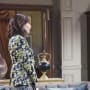 Kate Makes a Stunning Announcement - Days of Our Lives