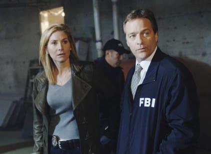Watch V Season 1 Episode 8 Online