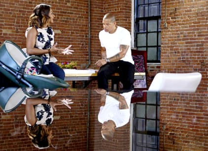 Watch Love & Hip Hop Season 7 Episode 11 Online