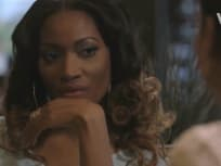 Love and Hip Hop: Atlanta Season 3 Episode 16