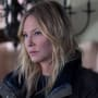 A Skeptical Detective - Law & Order: SVU Season 20 Episode 19